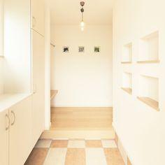楽天で買ったもの/玄関/入り口のインテリア実例 - 2017-03-31 22:02:11 | RoomClip(ルームクリップ)