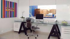 5 dicas de como ter um home office perfeito   Casa & Construção