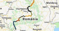 Stiri si informatii de ultima ora din judetul Hunedoara - Mesagerul Hunedorean