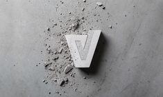 "Check out this @Behance project: ""Verhelst group - branding"" https://www.behance.net/gallery/57250557/Verhelst-group-branding"