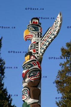 totem poles Native American Design, Native American Indians, Native Americans, Peace Pole, Feather Drawing, Tlingit, Cultural Identity, Native Art, First Nations