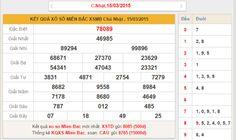 Dự đoán kết quả xổ số Miền Bắc KQXSMB ngày hôm nay 16/3/2015 •xo so bac lieu http://xoso.wap.vn/ket-qua-xo-so-bac-lieu-xsbl.html •xo so mien trung http://xoso.wap.vn/ket-qua-xo-so-mien-trung-xsmt.html
