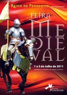 feira medieval de penedono 2011 - Pesquisa Google