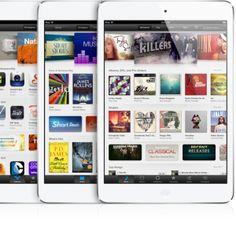 Bill, mój iPad nie ma fizycznej klawiatury, ale ma więcej niż 640 KB pamięci operacyjnej