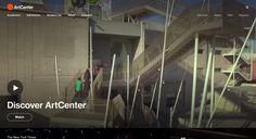 http://www.artcenter.edu/