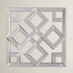 Mirror Wall Art, Round Wall Mirror, Wall Mounted Mirror, Diy Wall Art, Wall Decor, Grill Gate Design, Window Grill Design, Bedroom False Ceiling Design, Ceiling Light Design