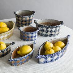 BRUGSTING | Hans og Birgitte Börjeson | Fulby Keramik | SorøHans og Birgitte Börjeson | Fulby Keramik | Sorø