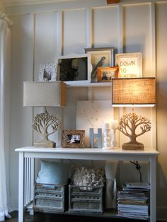 Eclectic Hall Design, Pictures, Remodel, Decor and Ideas - page 7
