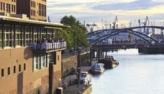 Hambourg vole la vedette à Berlin