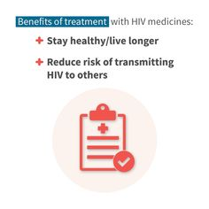 CHOOSING AN HIV REGIMEN The choice of HIV medicines to include in an HIV regimen depends on a person's individual needs. When choosing an HIV regimen, people with HIV and their health care providers consider the following factors: There are several recommended HIV regimens, but selecting the best regimen for a particular person depends on the factors listed above. If you are starting HIV treatment for the first time, NIH AIDSInfo shares information about selecting a first HIV regimen.
