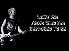 ▶ 5 Seconds of Summer - Social Casualty (Lyrics) - Tell me what song this sounds like to you....there is a HUGE fight going on between people on youtube about it in the comments its really funny how mad people get :P