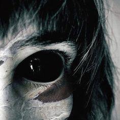 Just everthing Dark, Creepy, Scary