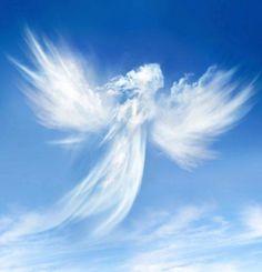 PARTAGE OF ANGES LUMIÈRE ET ASCENSION......ON FACEBOOK..........
