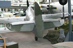 Hawker Hurricane, Fighter Jets, Aircraft, Aviation, Planes, Airplane, Airplanes, Plane