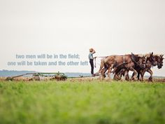 two-men-will-be-field-one-taken-other-left-christian-wallpaper    http://wallpaperscristaos.com.br/christianwallpapers/two-men