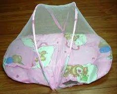Resultado de imagen para almohadas para bebes