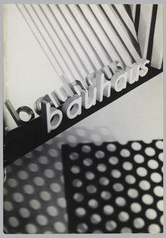 cohen ex libris bauhaus Bauhaus Art, Bauhaus Style, Bauhaus Design, Walter Gropius, Bauhaus Architecture, Architecture Design, Web Design, Design Art, Time Design