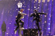 Photo gallery: Ireland's Ryan O'Shaughnessy wraps up first rehearsal - Eurovision Song Contest Lisbon 2018
