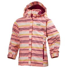 dd2fa7a3e3e K FREYA JACKET Perfect for all-weather fun and play