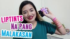 PRECIOUS SKIN CARE LIP & CHEEK TINT Swatches and Review🍓 JoyOfMia Feminine Wash, Swatch, Giveaway, Lips, Skin Care, Skincare Routine, Skins Uk, Skincare, Asian Skincare