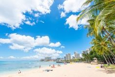 Did you know that Hawaii is a very gay friendly honeymoon destination? Read more about it here. | blisshoneymoons.com