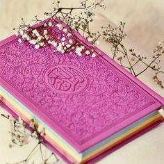 ** Muslim Images, Islamic Images, Islamic Art, Blue Roses Wallpaper, Quran Karim, Quran Wallpaper, Quran Book, Afghan Wedding, Islamic Posters