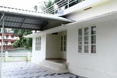 Beautiful 3 Bedroom Cottage in Wayanad