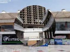 Commercial Property for Investment | Retail Shops in Noida | 9266552222