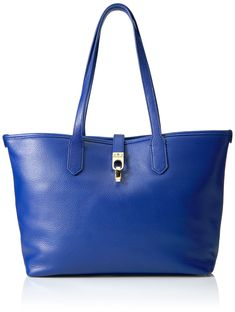 2021f1b532101 Tommy Hilfiger Shopper for Women Kira Cobalt   Read more at the image link.  (
