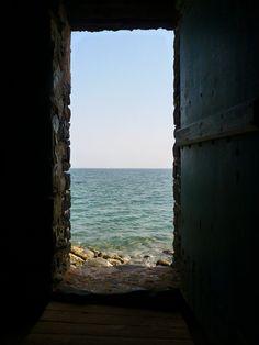 1000 images about the door of no return on pinterest for Door of no return