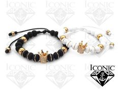 ICONIC_STORE - Melinterest Colombia Beaded Bracelets, Store, Jewelry, Colombia, Presents, Jewlery, Jewerly, Pearl Bracelets, Larger