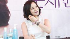 Osong_Sooryehan_AS_KimJiHyung_0010