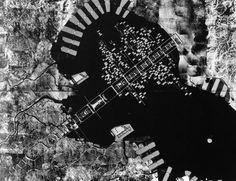 kenzo-tange-plan-tokyo-1960-09