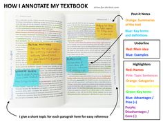 """strive-for-da-best: """" """"link to my study tips series (strive-for-da-best) """" """""""