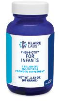 Ther-Biotic® for Infants