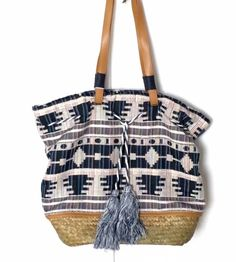 Beautiful summer bag. catch the last pieces on our Sales category