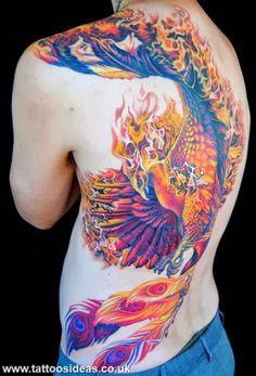 uk07860-Phoenix-Full-Back--ctname.jpg (348×512)