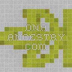 dna.ancestry.com