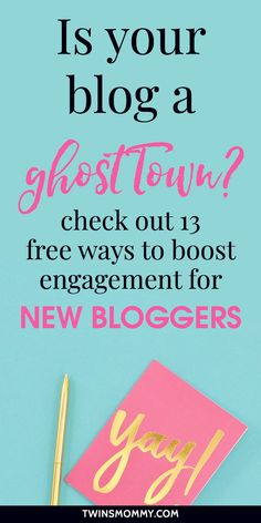Asking questions on social media is a great way to engage your audience. Here are 65 social media questions you can ask to increase engagement. E-mail Marketing, Online Marketing, Marketing Strategies, Internet Marketing, Business Marketing, Digital Marketing, News Blog, Blog Tips, Make Money Blogging