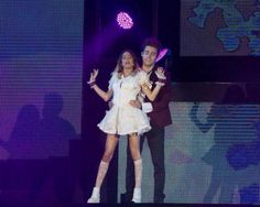 Violetta And Leon, Violetta Live, Violetta Outfits, Netflix Kids, Youtubers, Disney Channel Shows, Best Friends Forever, Image Collection, Live For Yourself