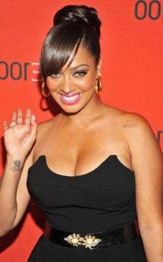 Marvelous Updo Buns And Bangs On Pinterest Short Hairstyles For Black Women Fulllsitofus
