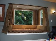 Image result for bay window bangalore