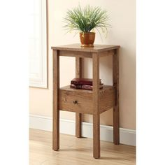 Found it at Wayfair - Waldon End Table http://www.wayfair.com/daily-sales/p/Side-Tables-for-Every-Space-Waldon-End-Table~XHX1737~E20419.html?refid=SBP.rBAZEVUunhVHmwOSSDBUAqETFhmsYkB4lksMQ5O-Qk0