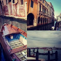 I am 🎈Descopera 🎉 Venice Italy, Thats Not My, Shabby, Sunday, Album, Chic, Birthday, Handmade, Wedding