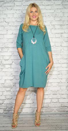 Green Dress, Photo Sessions, Shirt Dress, T Shirt, Casual, Dresses, Fashion, Tunic, Supreme T Shirt