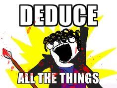 Sherlock Season, Sherlock Fandom, Sherlock Bbc, Mycroft Holmes, Fb Profile, Johnlock, Martin Freeman, E Cards, Benedict Cumberbatch