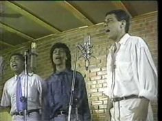 CLIP JINGLE  LULA-LÁ - 1989 - CHICO BUARQUE-DJAVAN-GILBERTO GIL -DILMA LÁ