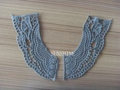 front neck trim.orders be welcomed,ada@sunshine2001.com