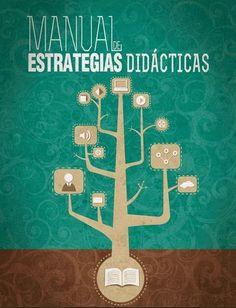 Contar con TIC: Manual de estrategias didácticas (2013)