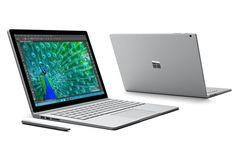 Urządzenie jest podobne do Macbooka Pro